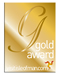 Clifton Court Apartment - Gold Award